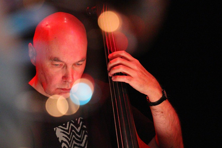 Points Septet jazz horns dechy Honzak JGGT 2015 Photo by Jan Slavicek