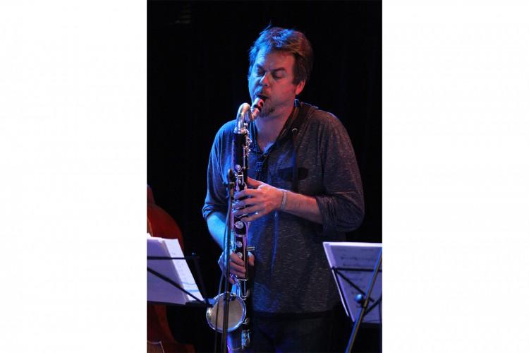 Points Septet jazz horns dechy Barta JGGT 2015 Photo by Jan Slavicek