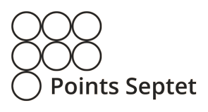 Points Septet