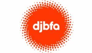 logo DJBFA