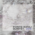 Points Rataj Quintet 2016 Torok Soukup Liska Hobzek new fusion contemporary jazz live electronics 100promotion