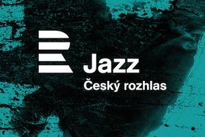 Logo Český rozhlas Jazz | Czech Radio Jazz