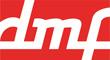 logo dmf
