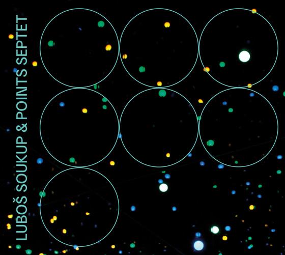 Lubos Soukup &l; Points Septet | Points Septet | Animal Music