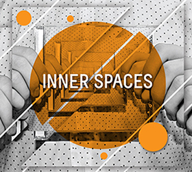 Inner Spaces by Inner Spaces