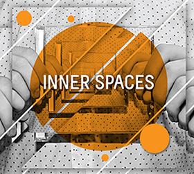 Inner Spaces by Inner Spaces